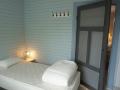 VillaWohde_makuuhuone_sininen
