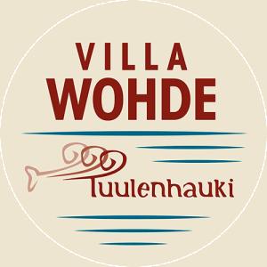 VillaWohde