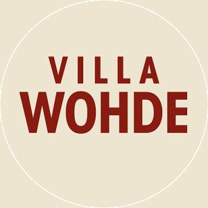 VillaWohde2
