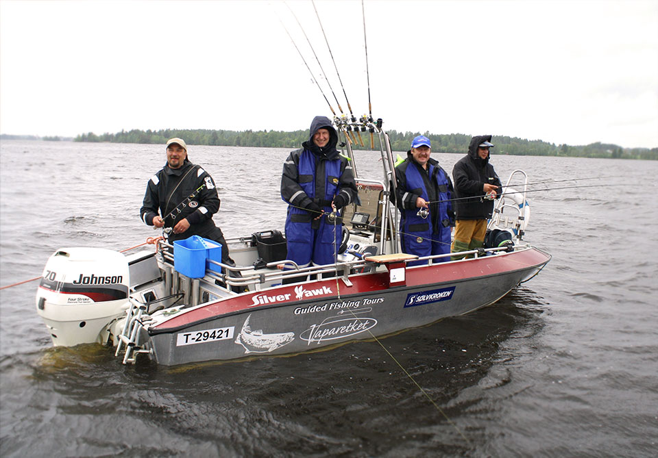 kalastus_2